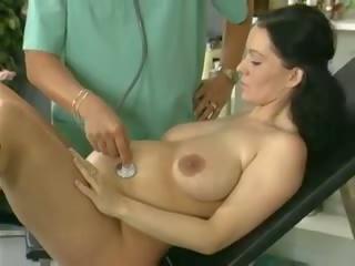 hd porn, wife