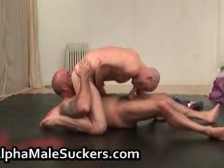 boys and men gays in sex, long dick and big in sex, fuck and ejaculate in