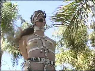 Tales from the Manor 1, Free BDSM Porn Video 4f