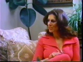 "Kay parker gets ""ravaged"" da suo marito"