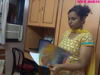 Amatir india babes lily seks