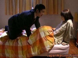 japanese, moms og boys, hardcore