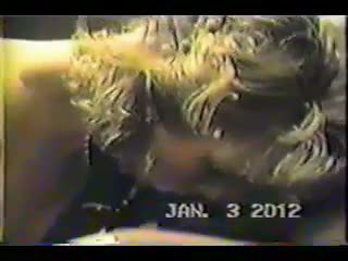 Érett ir csoportos: fajok között porn videó 9b