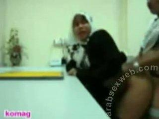Jilbab anal creampie sapıklar akrobatik seks video