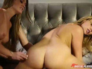 sexo en grupo, conjunto de tres, estrellas porno