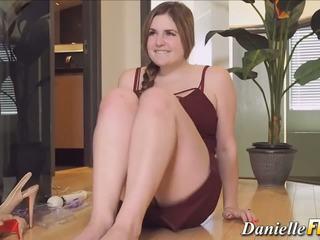 grote borsten, seksspeeltjes, babes