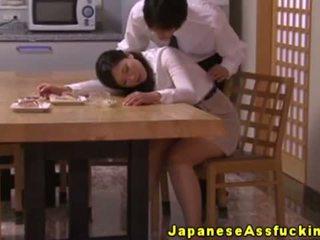 日本の, アマチュア, ハードコア