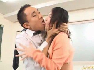 hardcore sexo, modelos japonês av, porn asiático