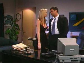 ви сиськи, порнозірок, блондинка штаб