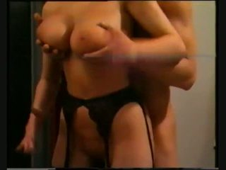ročník, hd porno, němec