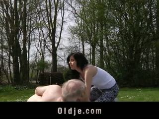 cock, guy, young
