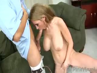 you blowjob online, all hardcore, milf hot