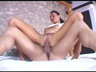 vroče črna polna, najbolj vroča oralni seks svež, najboljše vaginalni seks