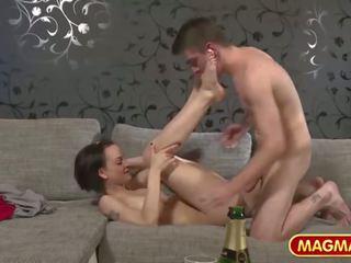 German Teen Porn Trials, Free Magma Fi...