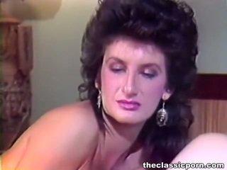 hardcore sex, blowjob, pornósztárok