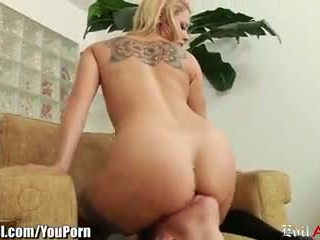 doggystyle, ass licking, ass fucking, rimming, shaved, facesitting