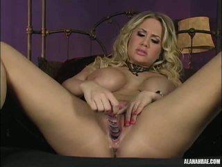 seks oralny, gonzo