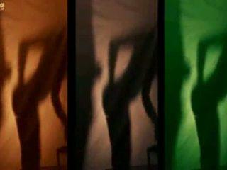 Shadows -indian porno film dengan kotor hindi audio
