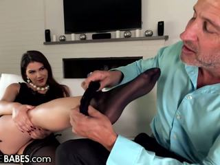anal sex, kaukaasia