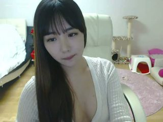 Cutest 韩国 在 existence 10/10 部分 2