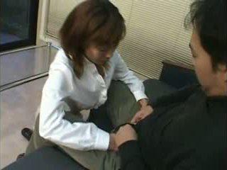 japanese, hd porn