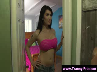 check shemale sex, most blowjob sex, nice tranny posted