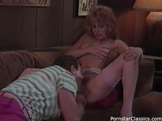 Samantha fox 80s porno stea - porno video 691