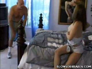 hardcore sex, penis besar, mengisap payudara porm