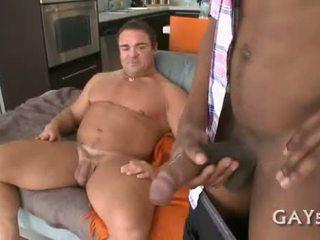 big dick, homossexual, boquete