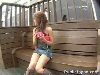 hq japānas visi, voyeur ideāls, interracial skaties