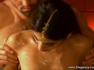 Erotik tantra seks healing