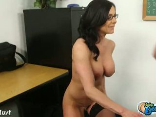 best big, fun tits rated, you brunette check