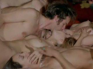 cumshots, group sex, milfs