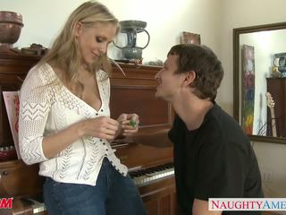 new blowjobs, nice blondes nice, watch milfs any