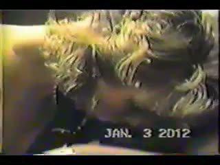 পুর্ণবয়স্ক ir দলবদ্ধ: আন্তবর্ণ পর্ণ ভিডিও 9b