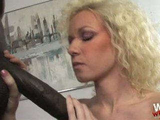 Blistering alexia sky dribbles en este skin flute