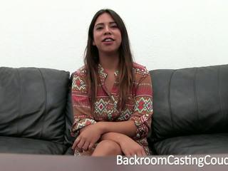Primo tempo anale e creampie 4 latina amatoriale