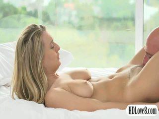 blondýnky ideální, ideální pornstar