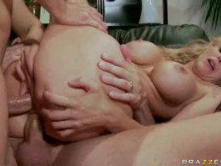 hardcore sex, nice hard fuck hottest, melons great