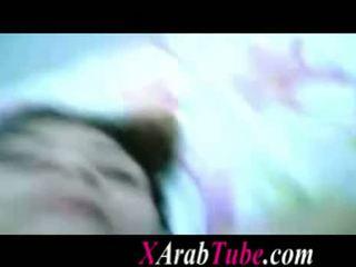Besar arab anal seks