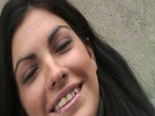 Carla Torbe Pilladas