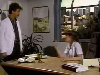Egy kis bit a méz 1987