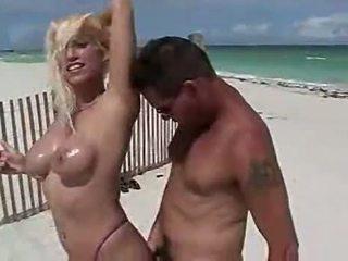 뜨거운 스윙 당신, 좋은 바닷가 무료, 더 옥외