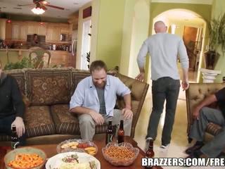 Brazzers - payton west cuckolds 그녀의 남편