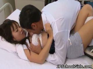 hardcore sex, tits e madhe, asians rinj pak
