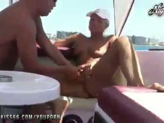 pissing, mamada, alemán