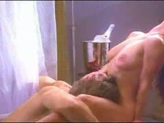 Porno stars kira reed & lauren hays gyzykly spots