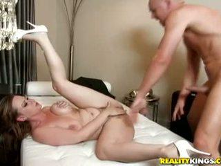hardcore sex, didelis penis, didelis dicks