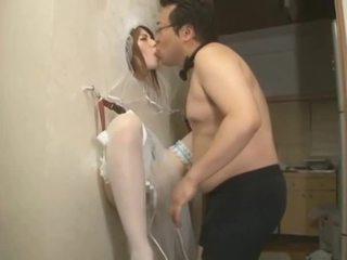 Asiatico hardcore streams