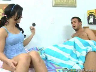 Ben gerek için görmek the en sıcak porn video ücretsiz şimdi